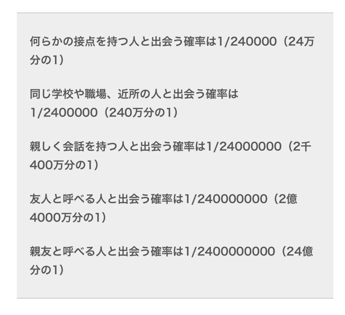 511C2C12-1FBC-4CC9-B1BD-02BD694B487A