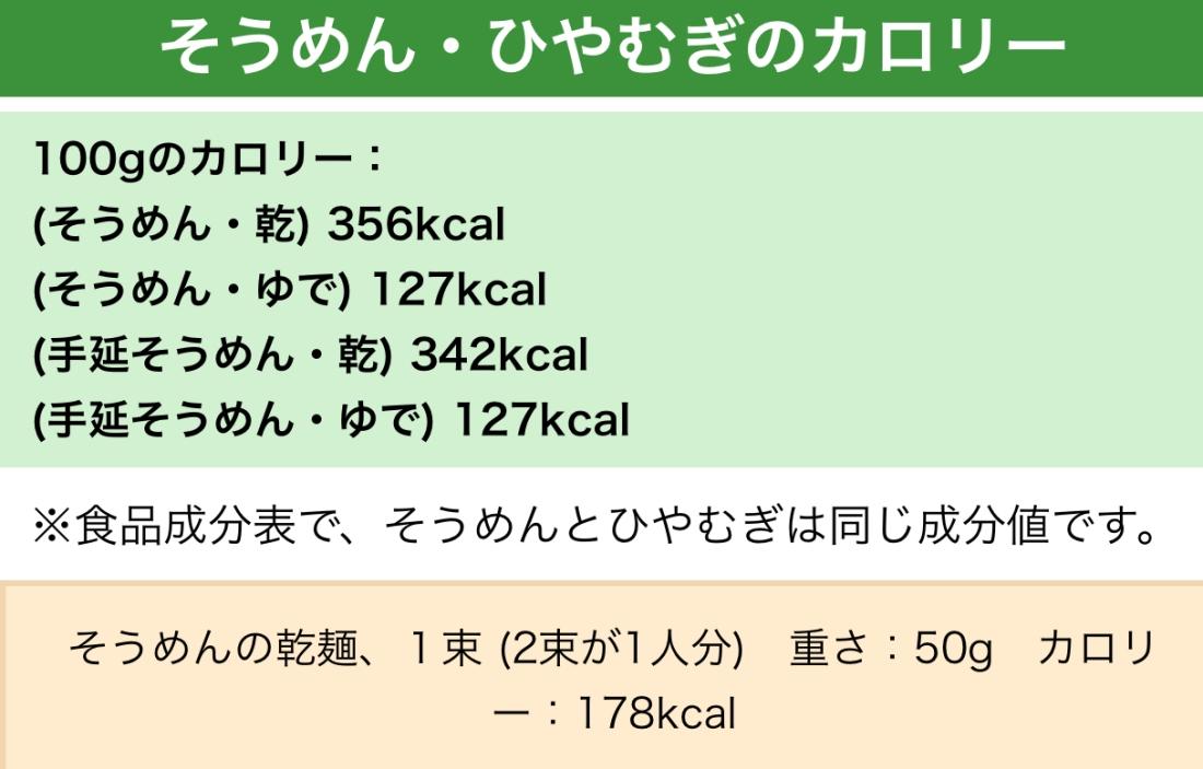 5386DFD0-AA27-421F-AAF5-95FBE0FA4867