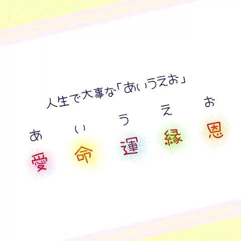 6810C138-E99F-4DD5-AB99-D2D8E8793733.jpeg