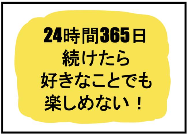 b5ab8f08-ac48-4418-bc6c-b562f447fe4c