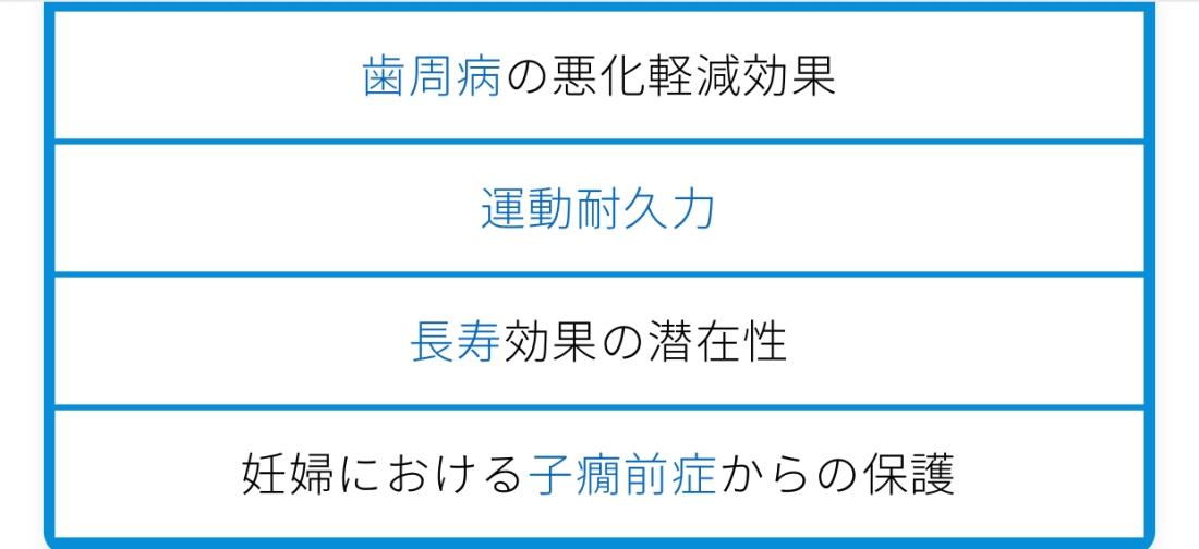 E88F3602-86E1-44F6-BE96-F6A2F500AE27