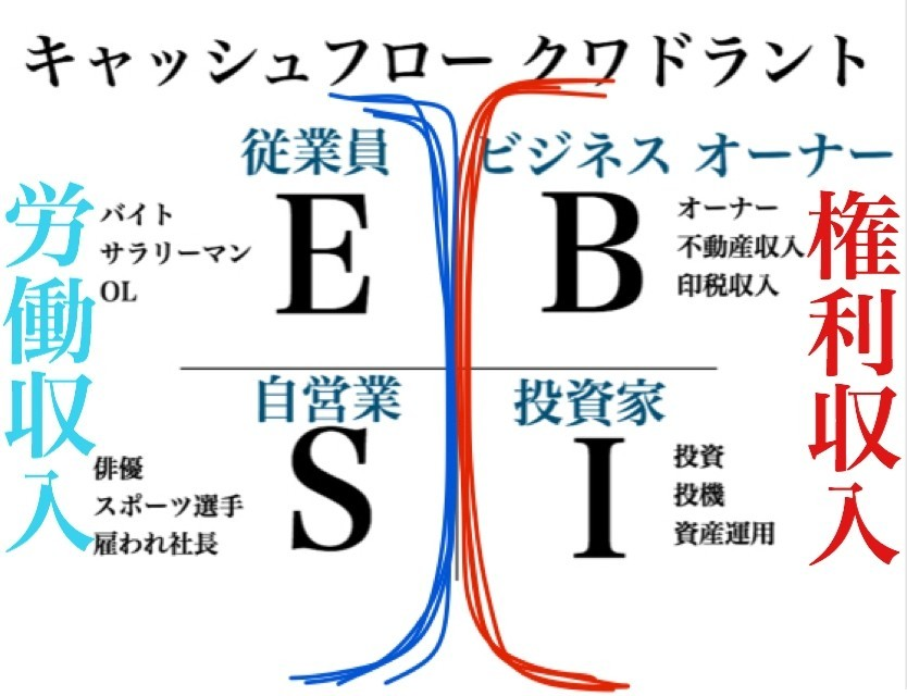 49DF9FEC-9B1A-4273-83D4-74D3FC3832E2