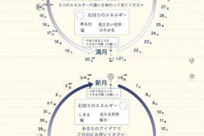 1C5E2330-7434-495F-B7BF-F06F65909209.jpeg