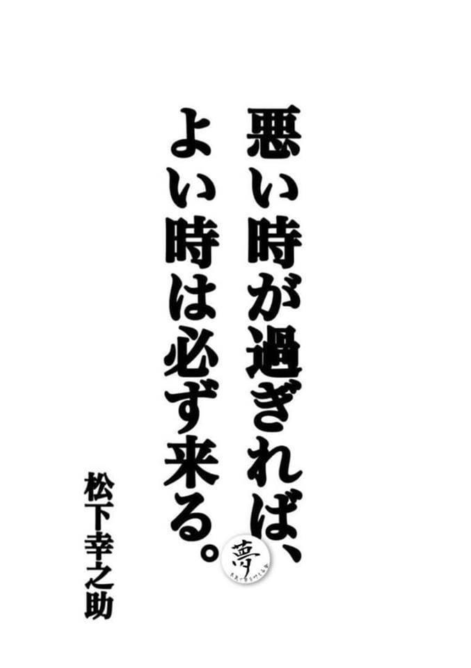 923AFFAF-E036-48A6-809D-577E93E1F5B1