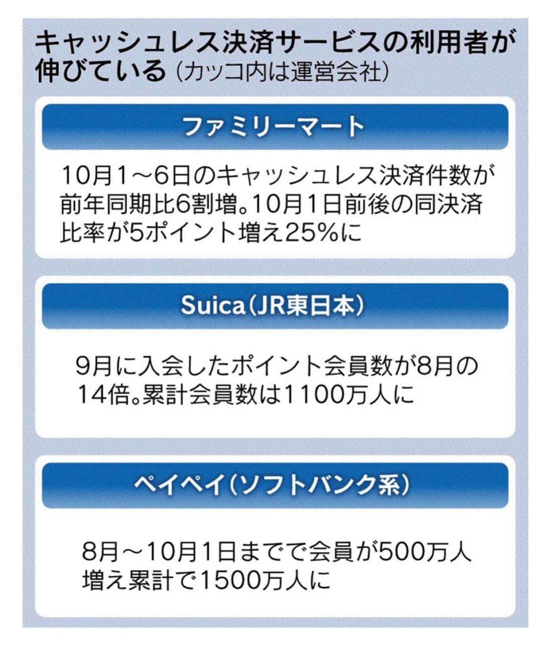 52B1FB04-9C04-4F5D-8154-9B3D3BFF999D.jpeg