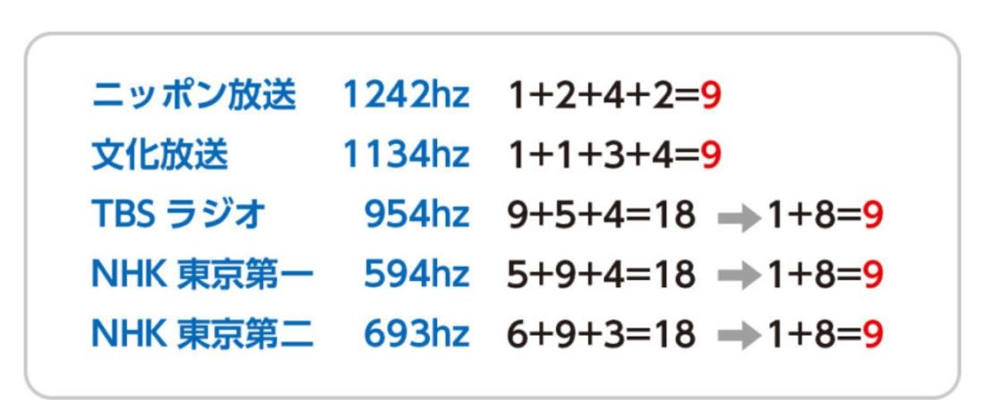 50412A95-9C6B-4999-9E3D-88F02097ECA1.jpeg