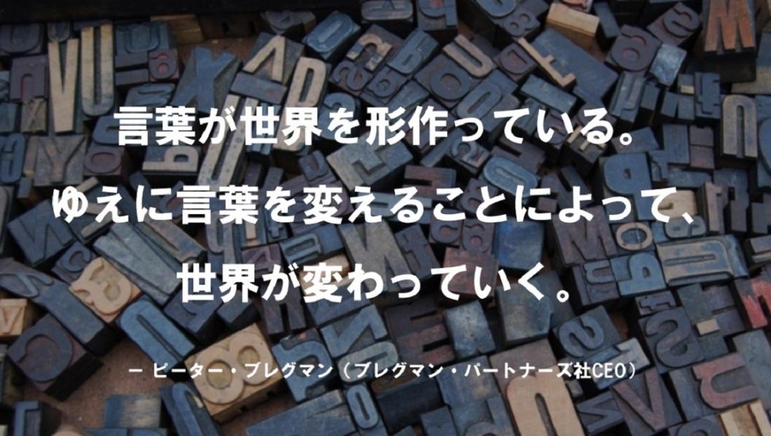477535BB-1167-4AEF-86D7-6925FD3D0837.jpeg