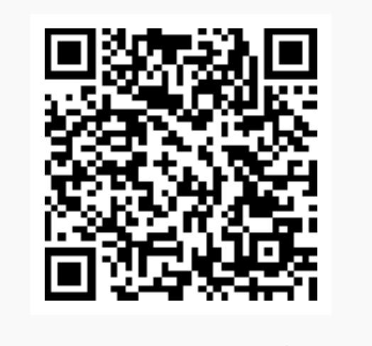 172ADCE2-6797-4336-ACC0-32C73F316CDC