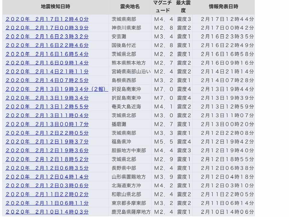 439C1D1B-DA99-43C6-B66A-F21720C23C97