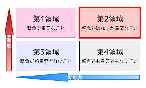 DB621E30-6A23-4597-BDAC-FAC78D6D3A3F
