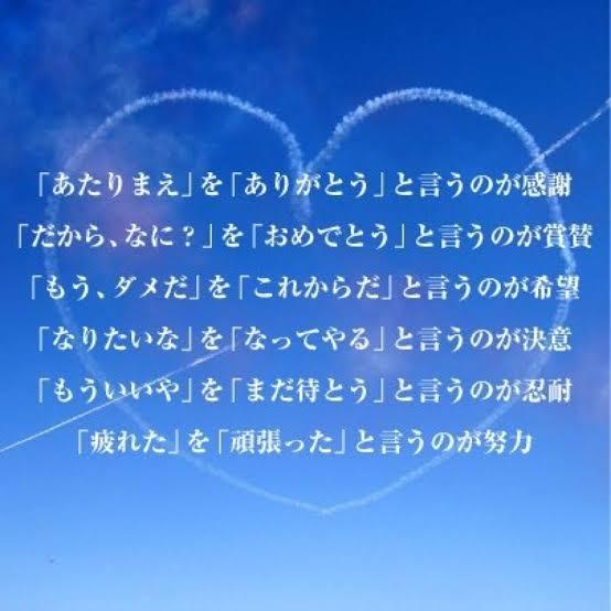 0D655956-B315-42B4-8BE2-3AC69E1C546F