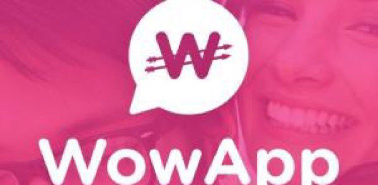 https://www.wowapp.com/w/kkcat2and1/join
