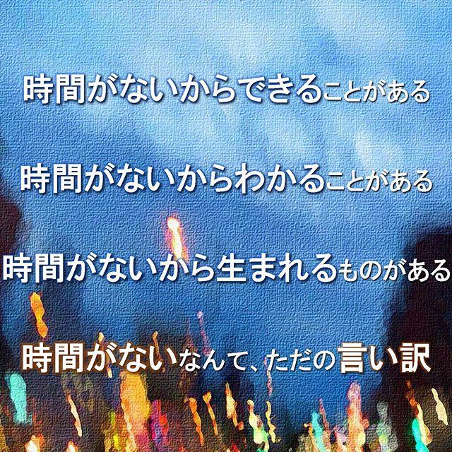 F1CCE742-9785-4EA1-97CC-D13A2A2A3680