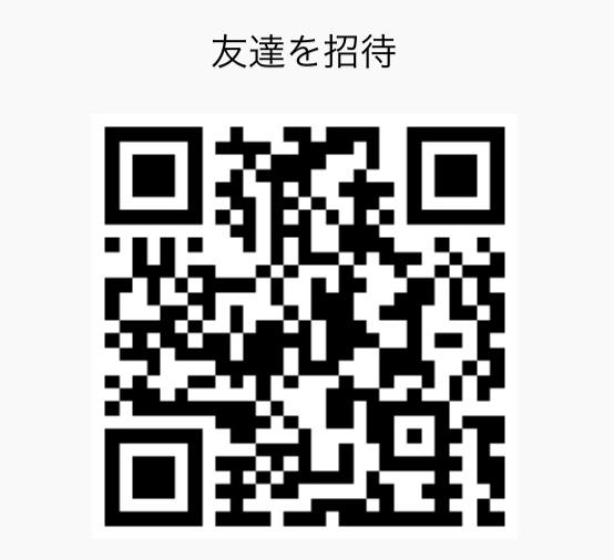 0D195857-E7D5-4F41-85F3-F30AB827A859