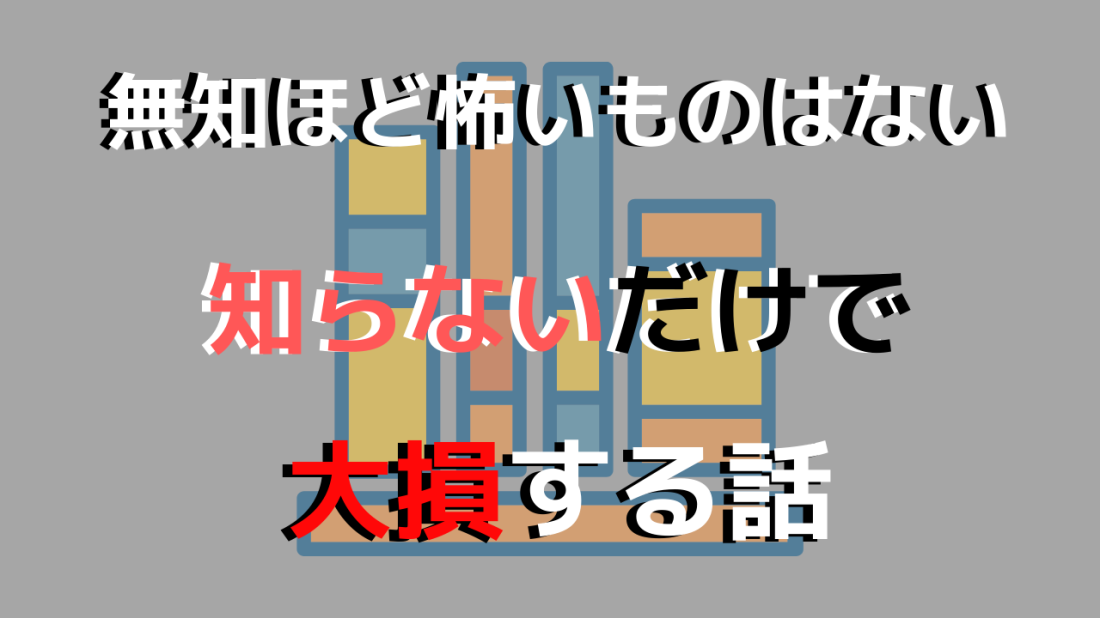 5A02E219-25E9-40CA-A949-72A8D1EB09F8