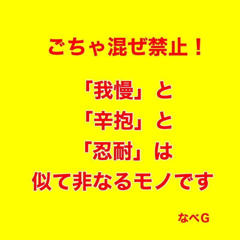 D98D55FB-C4F1-4016-9804-5681702E9CCF