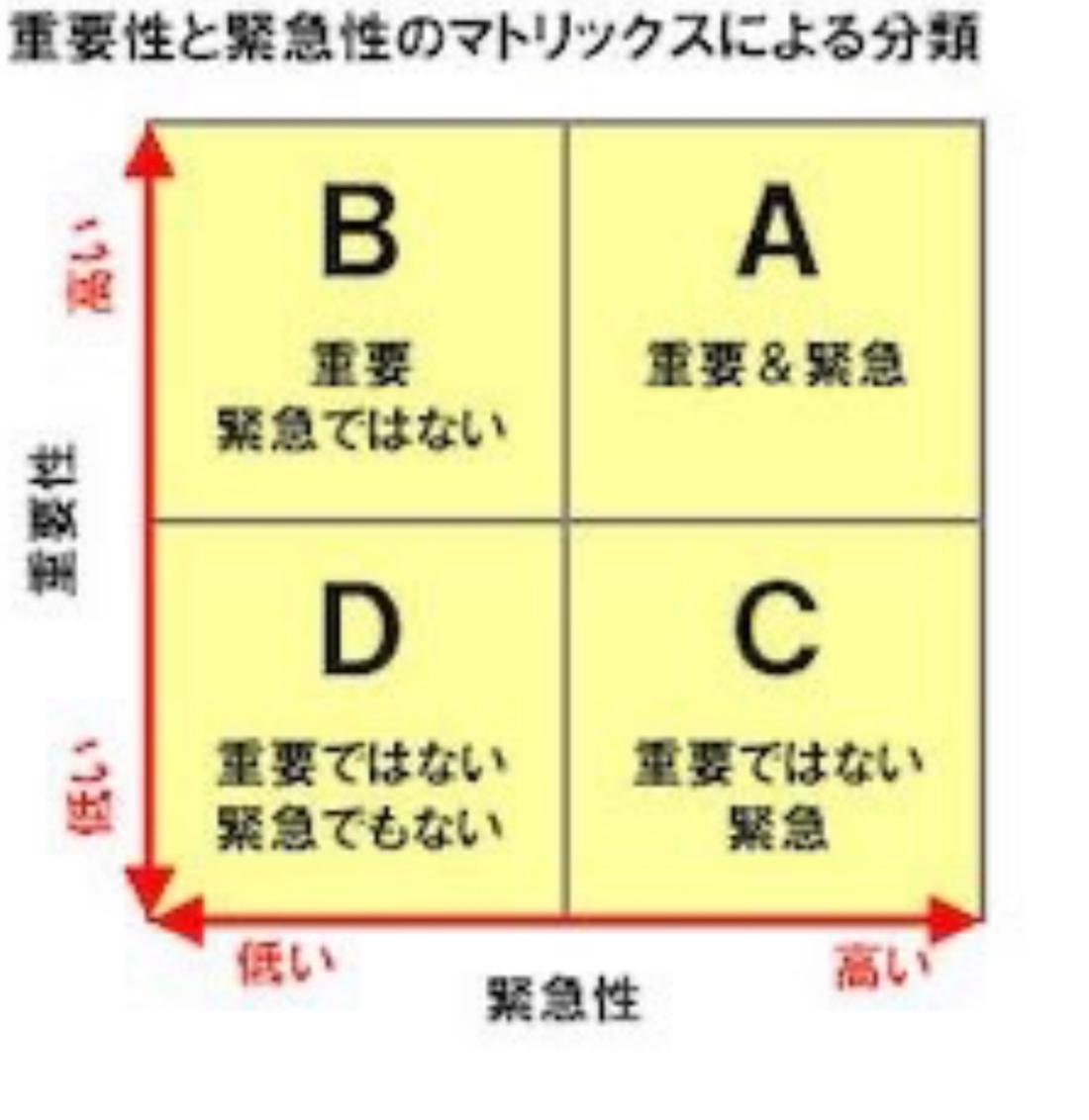 F2B98577-A991-41FD-804C-1BCA00B36E73
