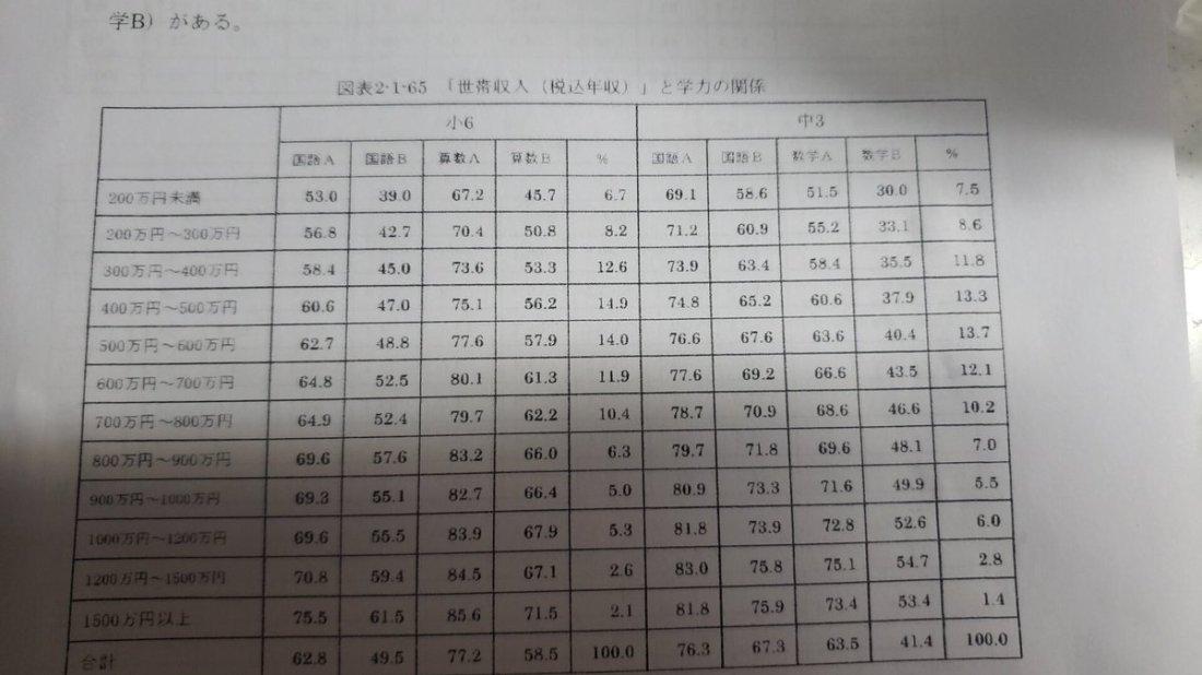 04F2C0CF-291A-4FED-A297-3BFB126D0A1C