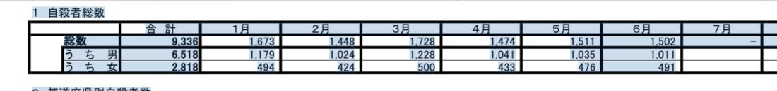 F2A03B17-CAAD-4F05-BD24-8BC9103A8D1A