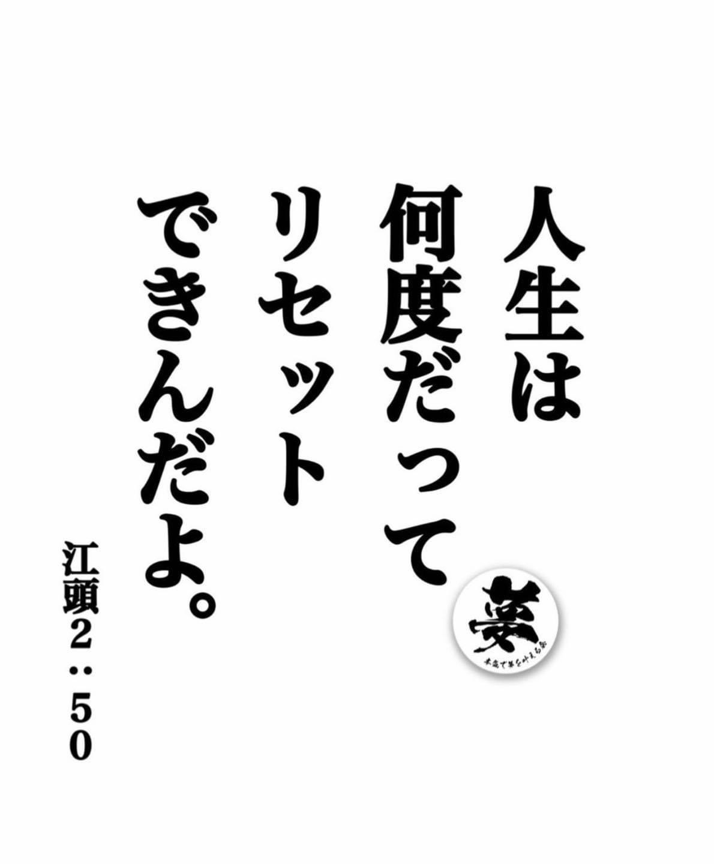 24FDD86A-58F7-41C0-9CBA-3346B5D02CE6