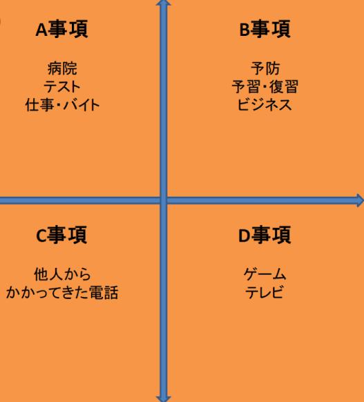 719774D8-CCD8-4244-BCE7-FFCB65D32BE9