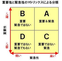A8CBD3F2-4672-429E-AD9A-889A9F254E57