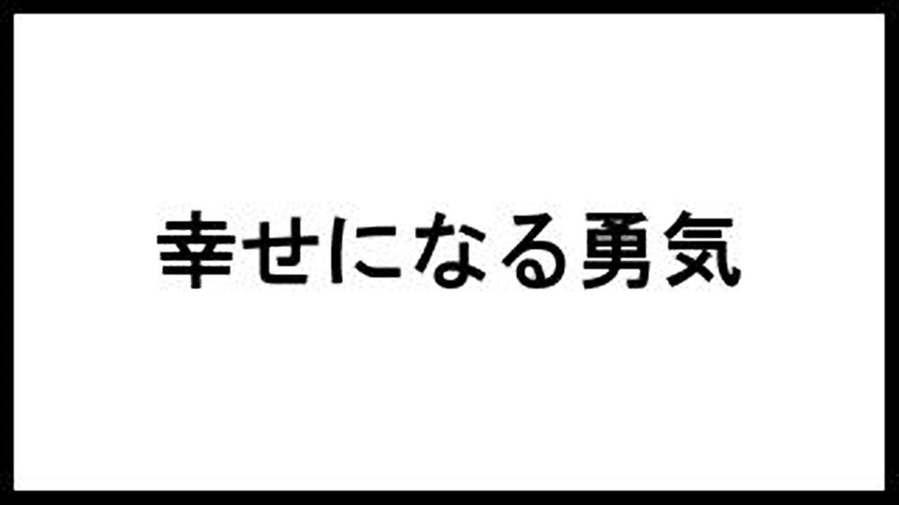 0FBF50BF-5271-4C04-84A0-777CDF1D7B6D