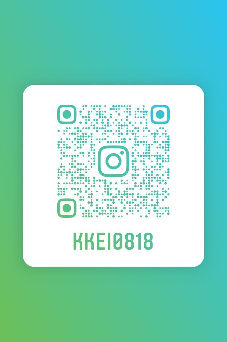 C35896CE-F71E-4077-AEC0-E46CE0F962ED