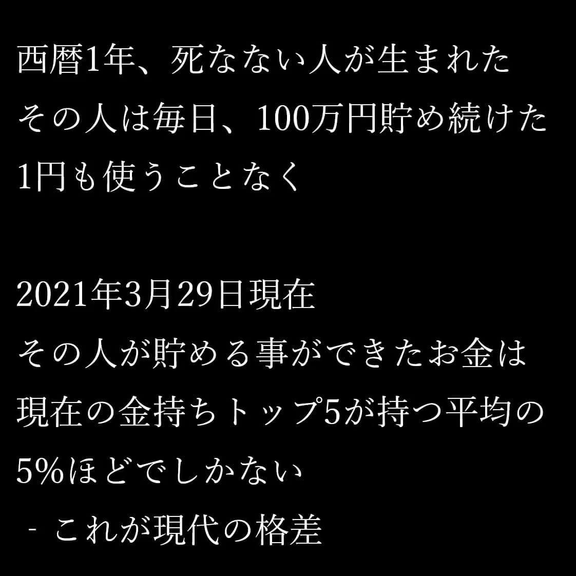 775E3C85-E6C4-45AF-8311-1947E6AADA44