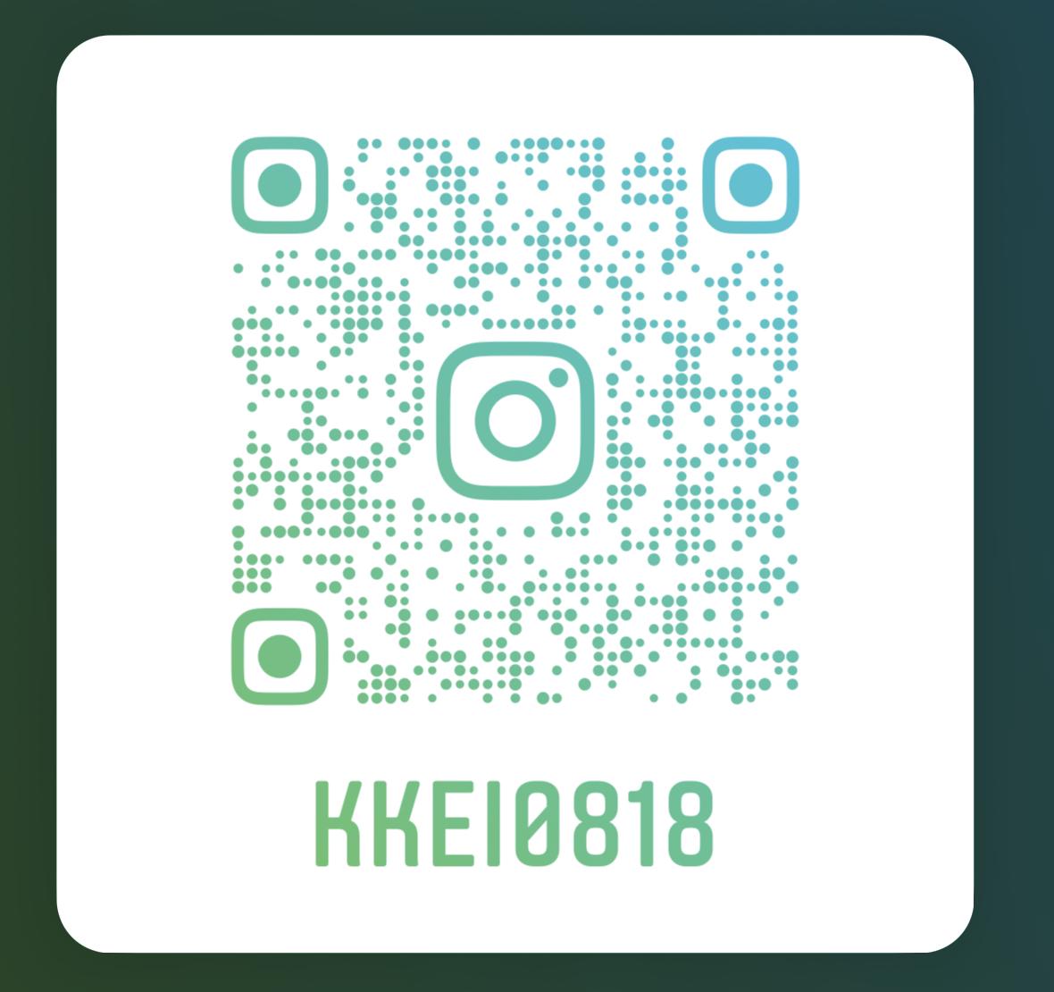 9922EF1A-5E78-4175-A1D8-2EC14C781ECD