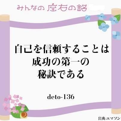 B60A4682-EF74-4187-BE8F-260283B51FDA