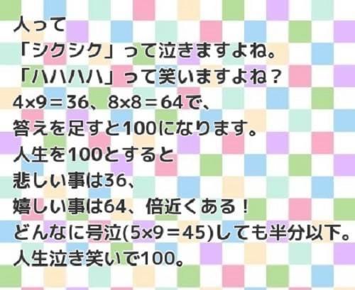 C6EFF469-0E3D-40EF-92ED-147AE14504BA