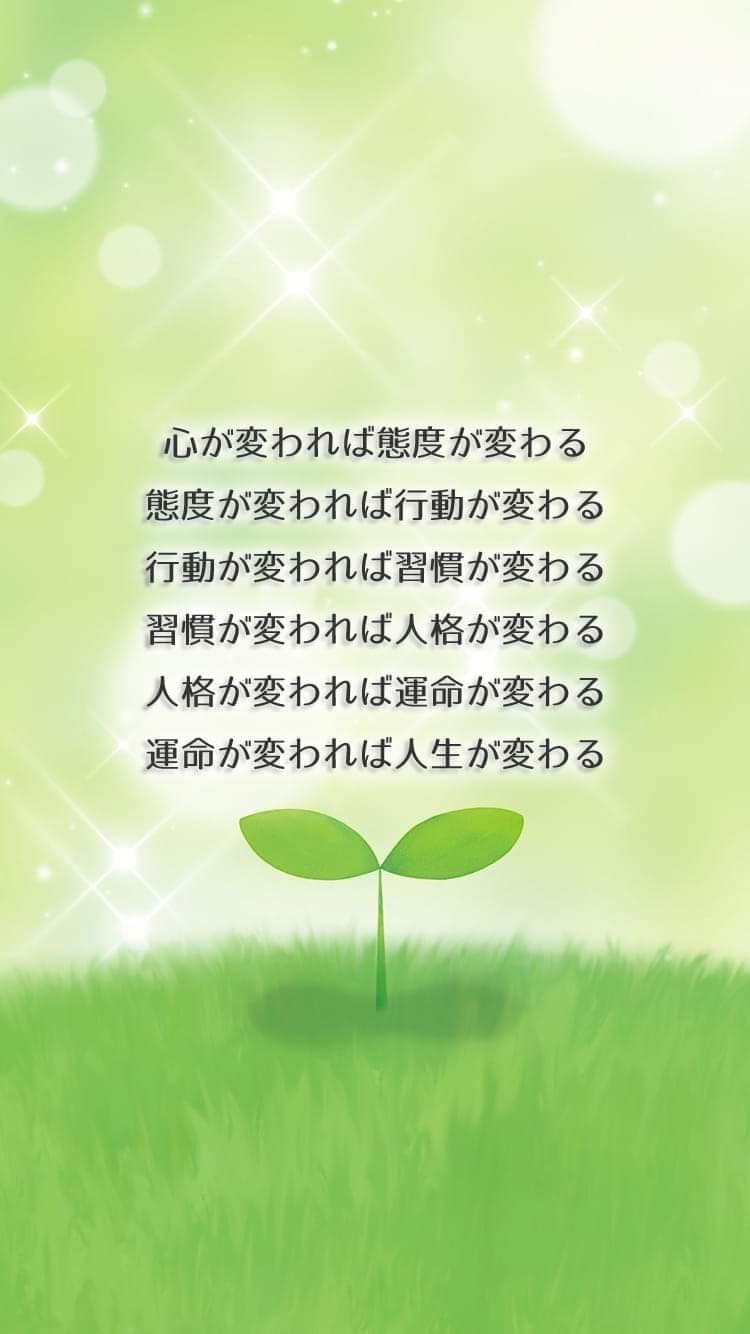 D9185FAA-A2A6-409D-91E3-D9A2A6B2D565