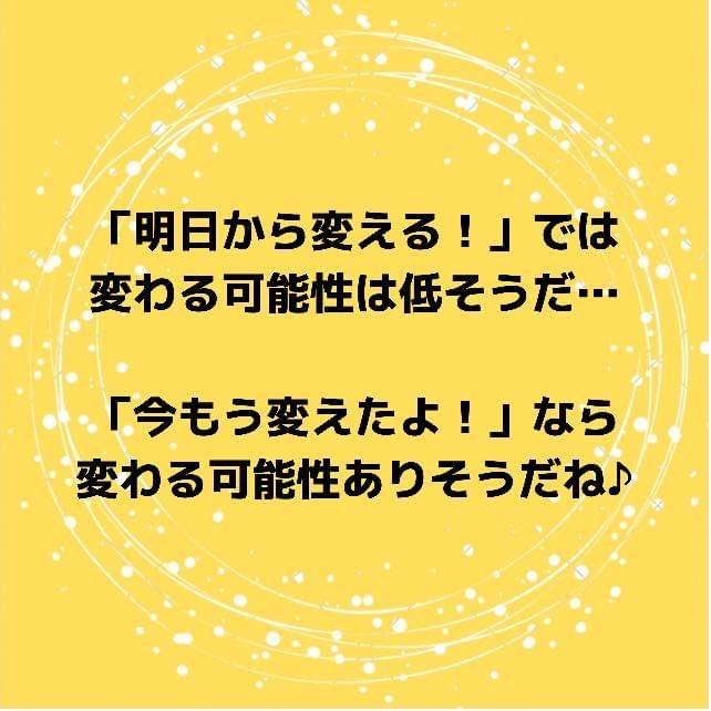B19466BE-AA86-470E-9A07-0C2514E69DEF