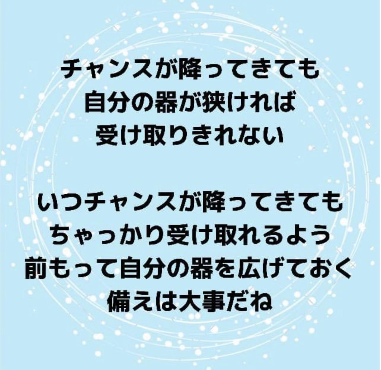 02D73F24-112F-4073-98A9-0DB01BD34E47
