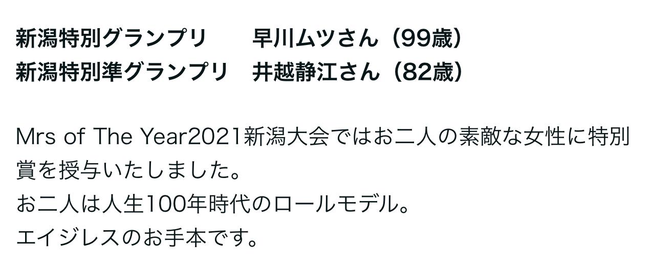 5B24AB95-C144-4B55-AA42-A39765EA5B8E