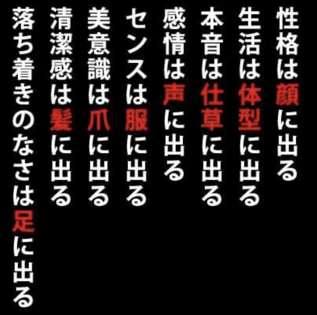 3EAF8604-0F47-4BF9-B789-D175AB69593C